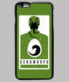Xenomorph
