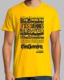 XfiesDivendres.com/groc