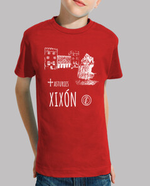 Xixon N