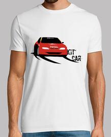 Xsara Kit car