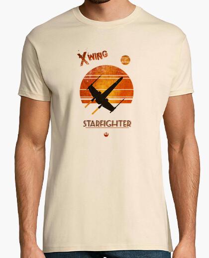 Tee-shirt Xwing