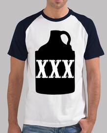 XXX Poison