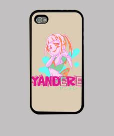 yandere