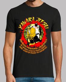 yawara-jitsu 2