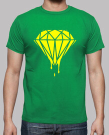Y.DIAMOND (GREEN)