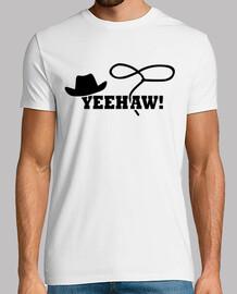 yeehaw vaquero
