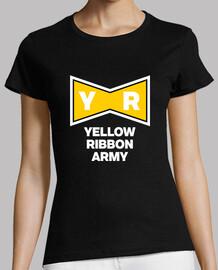 YELLOW Ribbon (Dona)