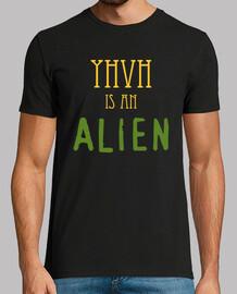 YHVH V2