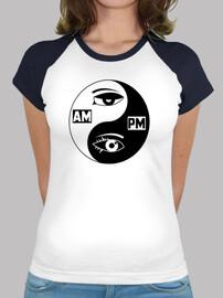 yin yang fatigue