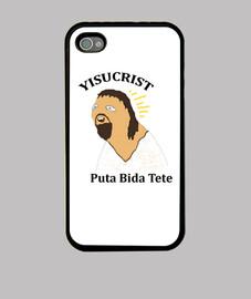 Yisucrist Humor Putabidatete