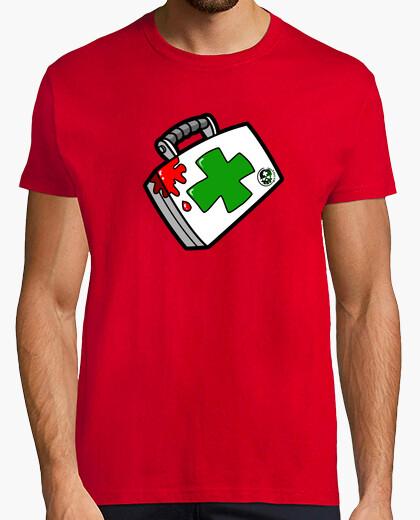Yisush t-shirt
