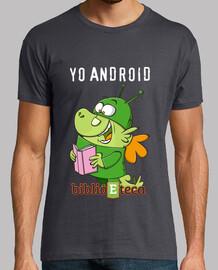Yo Android
