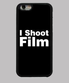 yo filme