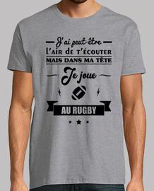 yo juego rugby