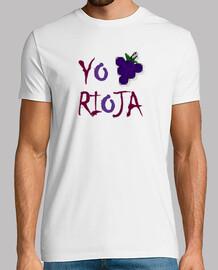 YO LOVE RIOJA 2