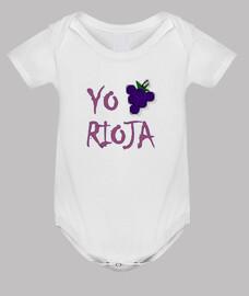 YO LOVE RIOJA 5