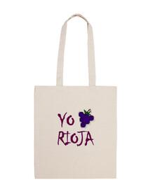 YO LOVE RIOJA 6