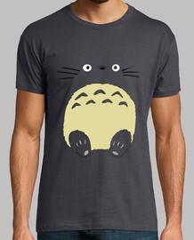 Yo mismo Totoro