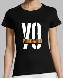 yo photographe - photographes textes images cool