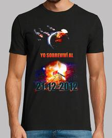 Yo sobreviví al fin del Mundo (21-12-2012)