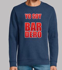 Yo Soy Bardero