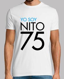 YO SOY NITO75