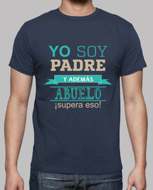Camisetas FRASES GRACIOSAS más populares - LaTostadora 54f9851936bba