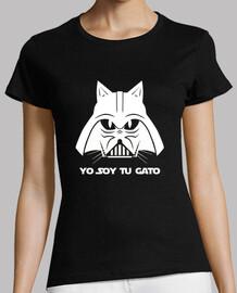 YO SOY TU GATO 2