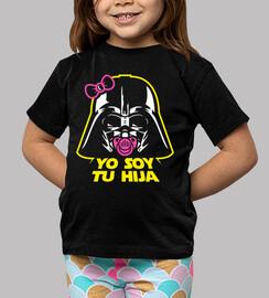 Yo Soy Tu Hija