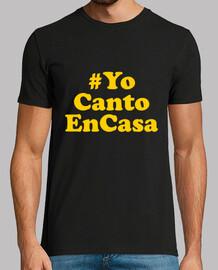 YoCantoEnCasa