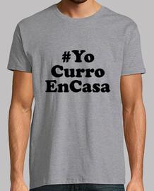 YoCurroEnCasa