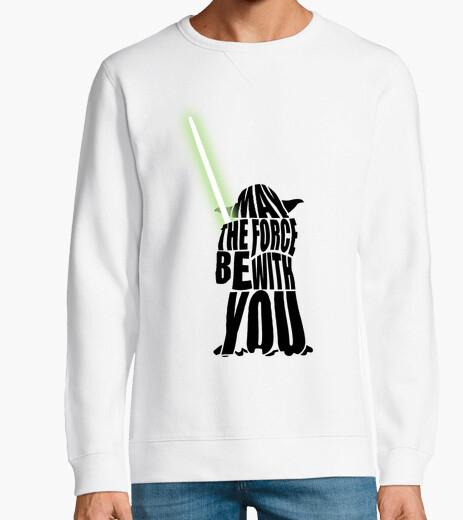 Jersey Yoda