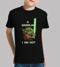 Yoda-Gremlin