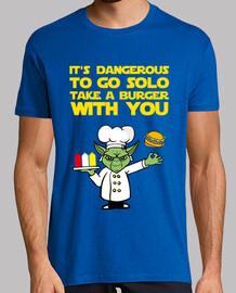 yoda chef