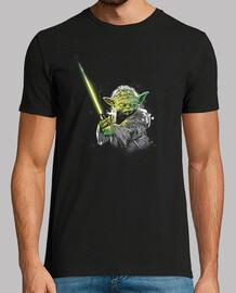 Yoda Fight