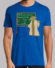 Yoda maestro