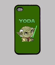 Yoda movil