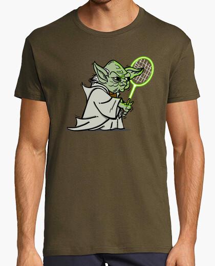 T-shirt yodabad