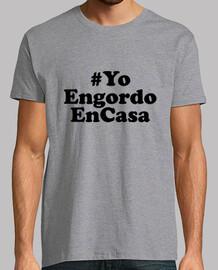 YoEngordoEnCasa