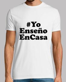 YoEnseñoACasa