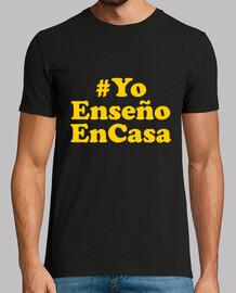YoEnseñoEnCasa