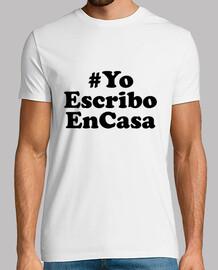 YoEscriboEnCasa