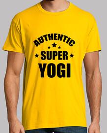 Yoga - Yogi - Bouddhisme - Méditation