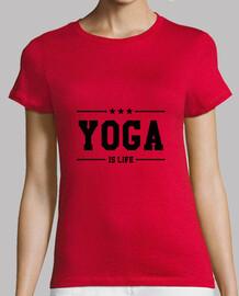 Yoga - Yogi - Buddhismo - meditazione