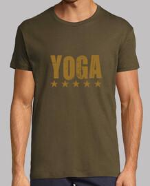 Yoga - Yogi - Budismo - meditación
