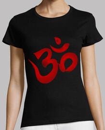 Yoga, Budismo - Aum