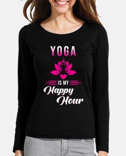 yoga ejercicio de yoga meditar loto