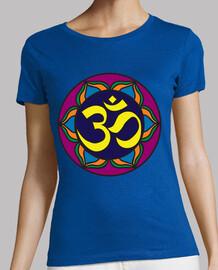 Yoga, Hinduismo - Aum