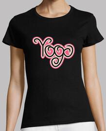 Yoga signature
