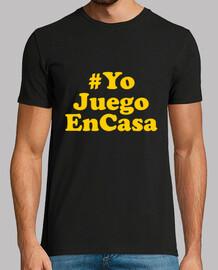 YoJuegoEnCasa